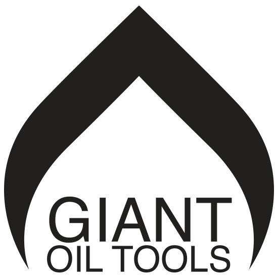 Giant Oil Tools | Calgary Alberta